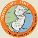 NJ Inventions: Radio