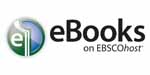 Go to Ebooks on EbscoHost