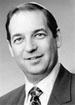 Cantor Sheldon Levin