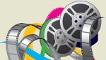 Popular Film Festival