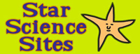 Star Science Sites
