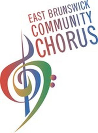 East Brunswick Community Chorus