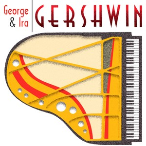 The Music of George & Ira Gershwin With Robert Butts, PhD