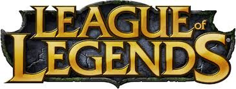 Summer League of Legends Tournament!