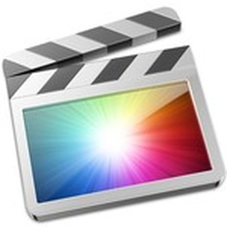 Final Cut Pro Workshops