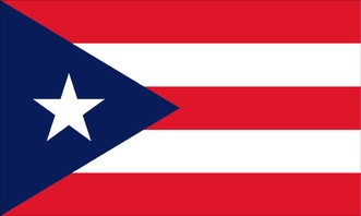 East Brunswick Roots Project: PUERTO RICO