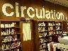 The Circulation Desk :: Click to see a larger version