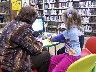 Library Computers for Kids :: Click to see a larger version