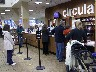 Circulation Desk Activity :: Click to see a larger version
