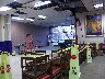 The New Teen Space :: Click to see a larger version