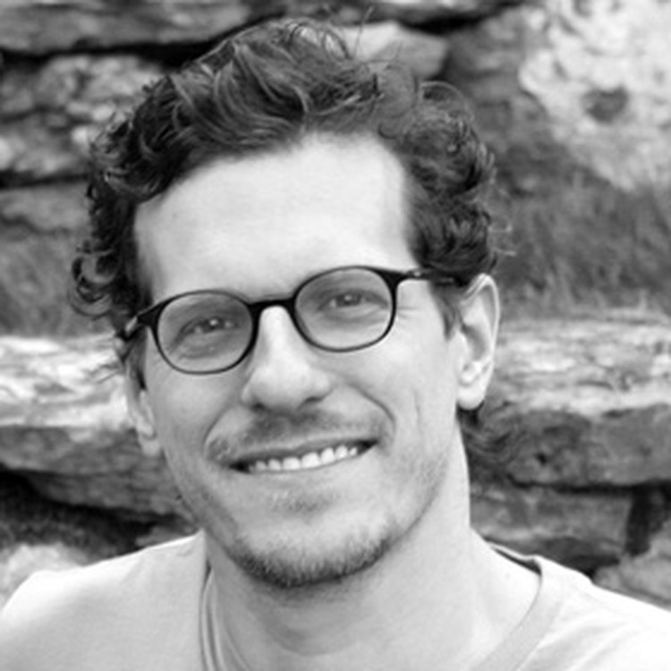 Library Foundation Fundraiser: Author and Illustrator Brian Selznick