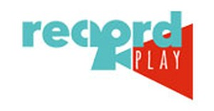 Record Play Film Competition Deadline EXTENDED