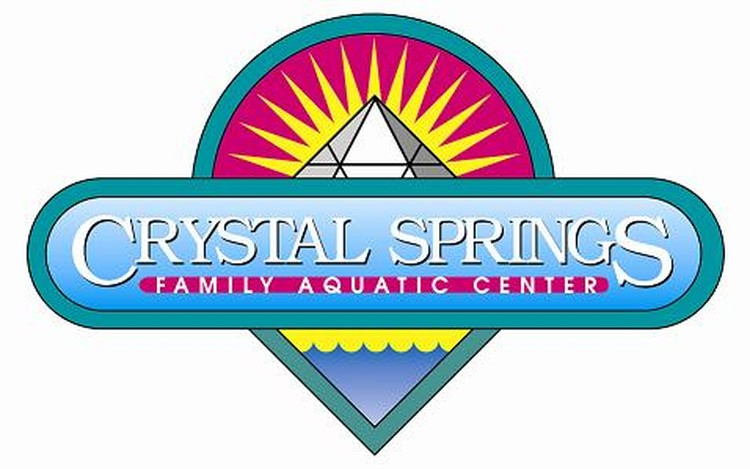 Free Day at Crystal Springs August 6