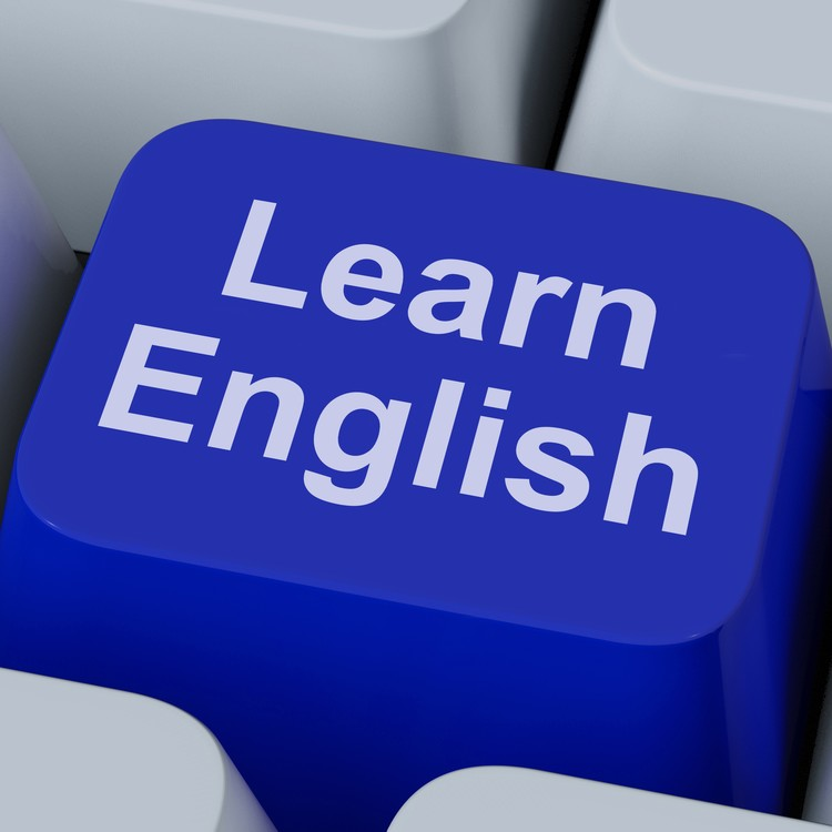 ESL Programs for the Fall