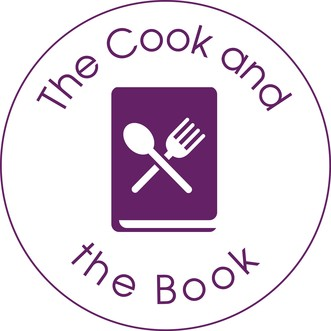 New Cookbook Club Meets Monday Evening