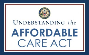 EBPL offers Assistance with Affordable Care Act
