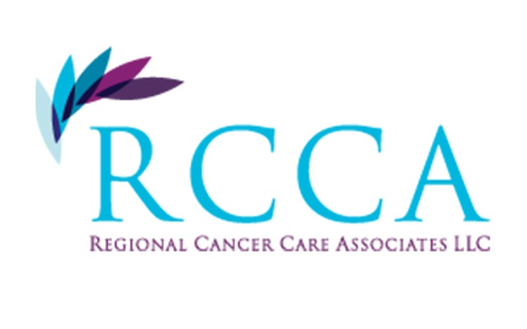Cancer Treatments & Side Effects Workshop Thursday