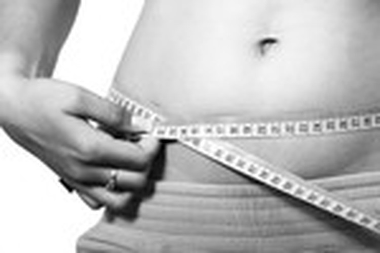 Eating Disorders and Body Hatred Workshop on Wed 12/2