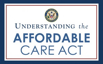 ACA Enrollment Assistance