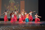 India Day Celebration January 31