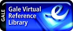 Gale Virtual Reference Collection