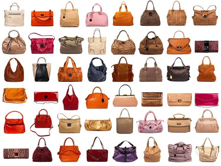 Friends Designer Handbag Bingo Friday May 6