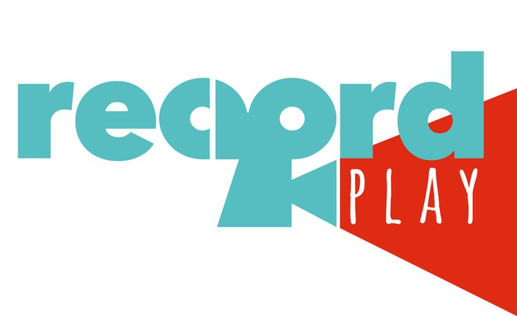 Record.Play Film Competition Deadline June 5