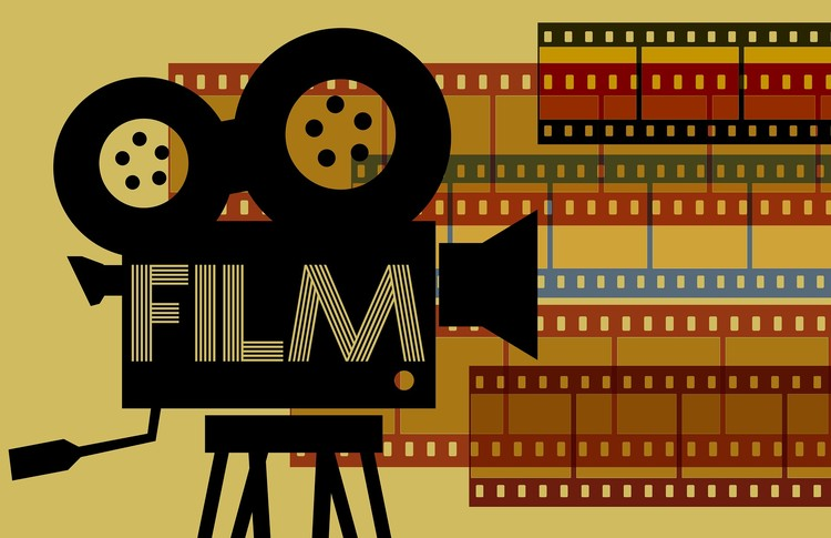 New Filmmaking Club Meets Thursday