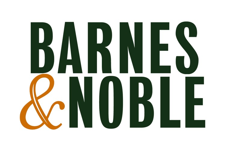 Upcoming Barnes and Noble Bookfair Benefits Library Foundation