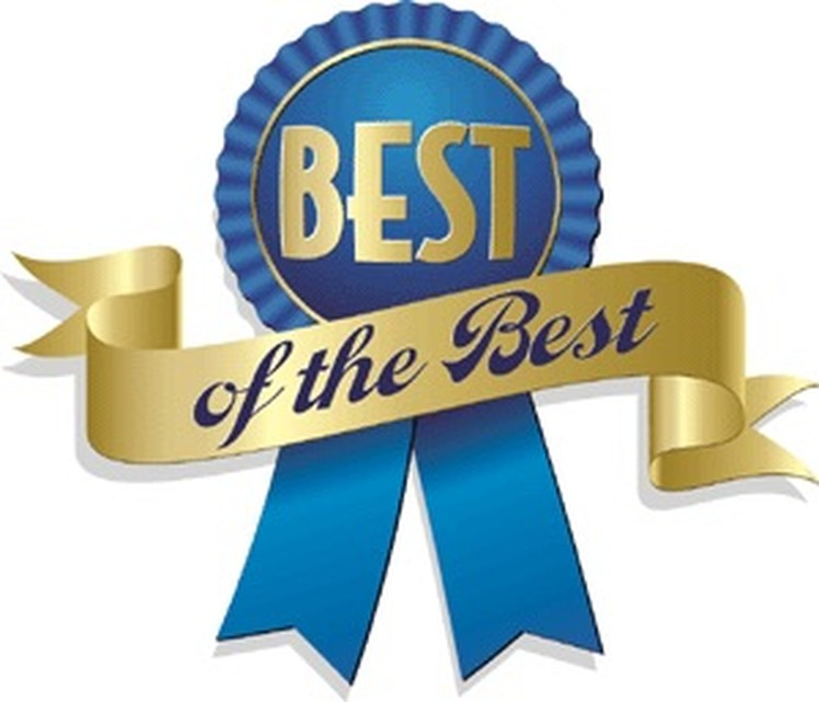 EBPL for Best of the Best