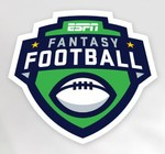 EBPL Fantasy Football League Draft September 7