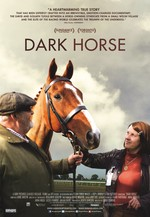 Tuesday's International Film: Dark Horse