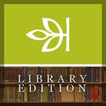 Learn Ancestry Library Edition Tonight
