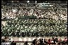 EBHS Graduations :: Click to see a larger version