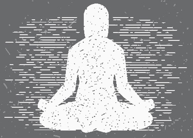 New Monthly Meditation Workshop Starts Thursday