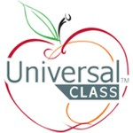 Take A Continuing Education Class With Universal Class