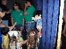 TLC Puppet Show Summer 2007 :: Click to see a larger version