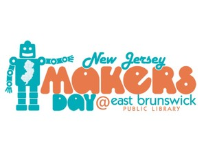 Third Annual New Jersey Makers Day