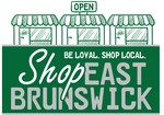 Pick Up Your Shop East Brunswick Card