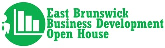 Business Development Open House