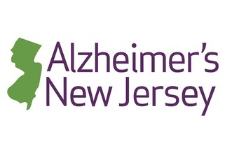 Alzheimer's 101 Workshop Tonight