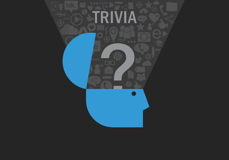 Trivia! Night Returns Tonight