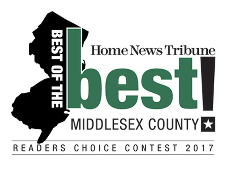 Best of the Best Readers Choice Contest