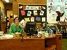 Youth Services Desk :: Click to see a larger version