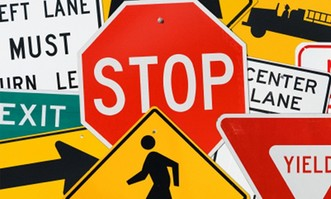 Register Now: Defensive Driving Class October 16&17