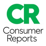 Consumer Reports Database