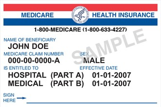 Tonight: Medicare Workshop