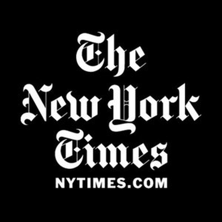 Enjoy Complimentary Digital Access To The New York Times