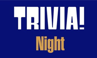 Trivia! Night Tonight