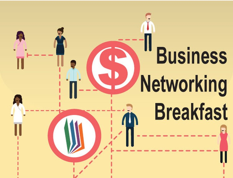 Business Networking Breakfast